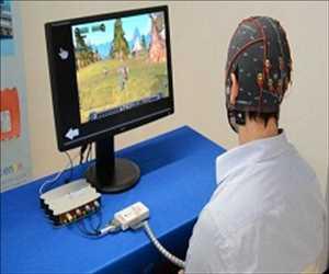 Pasar <span class = 'notranslate'> Brain Computer Interface (BCI) </span>