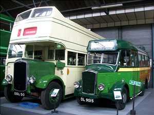 Pasar <span class = 'notranslate'> Bus dan Pelatih </span>
