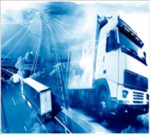 Pasar <span class = 'notranslate'> Logistik Rantai Dingin </span>