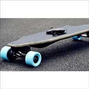 Skateboard Listrik Pasar