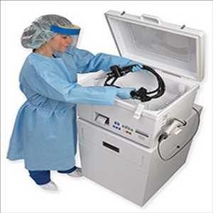 Perangkat Pemrosesan Ulang Endoskopi Pasar