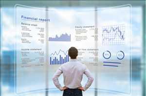 Software Manajemen Biaya Pasar