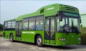 Pasar <span class = 'notranslate'> Bus Hibrida </span>