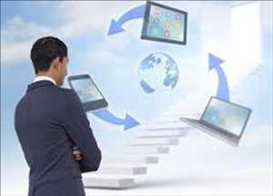 Platform Manajemen Inovasi Pasar