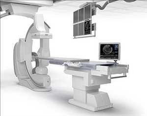 Sistem Ultrasonografi Intravaskular (IVUS) Pasar