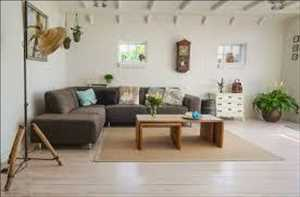Pasar <span class = 'notranslate'> Furnitur Rumah Tangga Online </span>