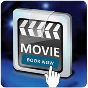 Pasar <span class = 'notranslate'> Layanan Tiket Film Online </span>