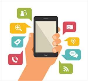 Pasar <span class = 'notranslate'> Agen Perjalanan Online Pengeluaran TI </span>