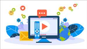 Pasar <span class = 'notranslate'> Platform Video Online </span>