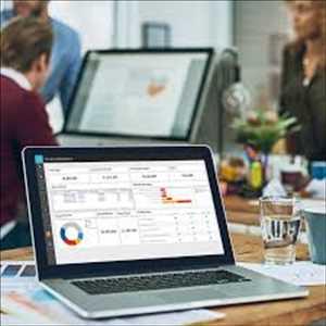Sistem Manajemen Portofolio Proyek