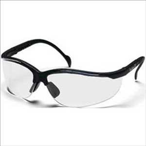 Pasar <span class = 'notranslate'> Kacamata pengaman </span>