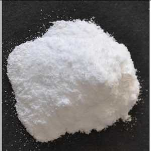Strontium Karbonat Pasar