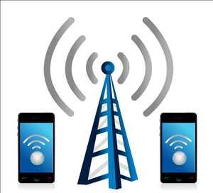 Layanan Telekomunikasi Pasar