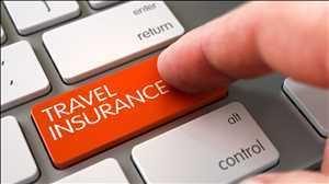Pasar <span class = 'notranslate'> Asuransi perjalanan </span>