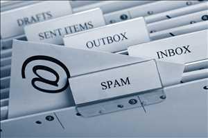 Arsip Email