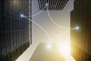 Manajemen Data Perusahaan