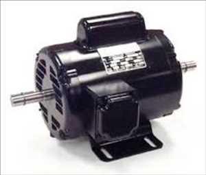 Motor HP pecahan