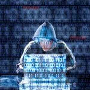 Perangkat Lunak Analisis Penipuan
