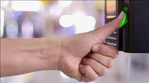 Biometrik Kesehatan