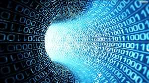 Sistem Terintegrasi Hyperconverged
