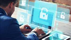 Identity and Access Management-as-a-service (IDaaS)