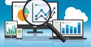 Analytics sebagai Layanan (AaaS) Pasar