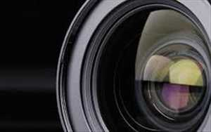 Pasar <span class = 'notranslate'> Lensa Optik Otomotif dalam Sistem Keamanan </span>