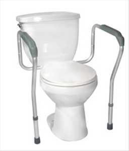 Pasar <span class = 'notranslate'> Perangkat Bantuan Kamar Mandi dan Toilet </span>