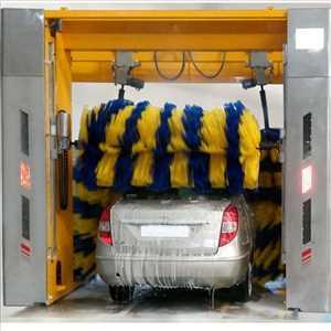 Pasar <span class = 'notranslate'> Sistem Cuci Mobil </span>