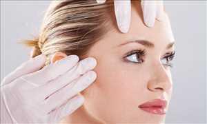 Bedah dan Prosedur Kosmetik Pasar