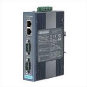 Pasar PC Industri Rel DIN Global