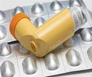 Produk Kombinasi Perangkat Obat Pasar