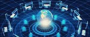 Sistem Pemanenan Energi Global Untuk Pasar Jaringan Sensor Nirkabel