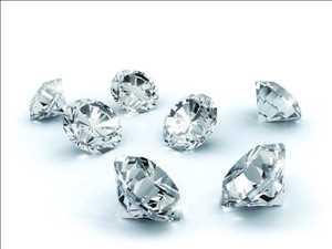 Pasar Perhiasan Global dan Berlian Loose