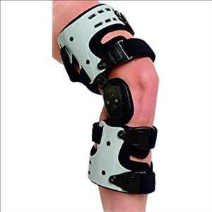 Pasar Pelindung Lutut Global