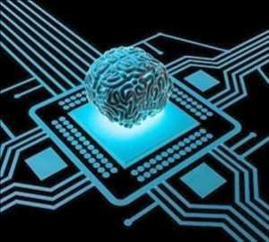 Pasar Komputasi Neuromorfik Global