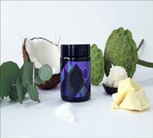 Pasar Deodoran Organik Global