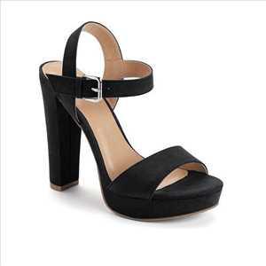 Sandal Pasar