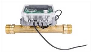 Pasar Global Smart Heat Meter