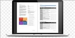 Perangkat Lunak Manajemen Proyek Agile