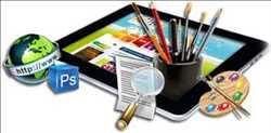 Penerbitan Pendidikan Digital