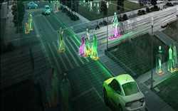 IVA Analisis Video Cerdas