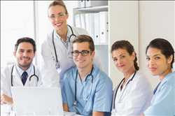 Layanan Outsourcing Penagihan Medis
