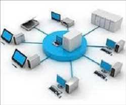 Perangkat Lunak Manajemen Pesanan Ritel