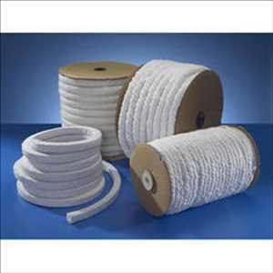 Tekstil Keramik