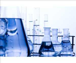Bahan dan Bahan Kimia Elektronik