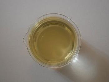 Alkil Benzena Berat (Hab)