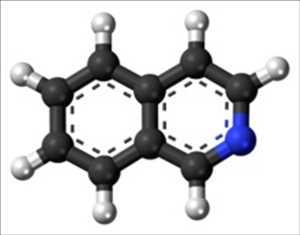 isokinolin