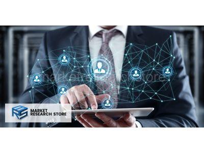 Perangkat Lunak Administrasi Inti SDM Pasar