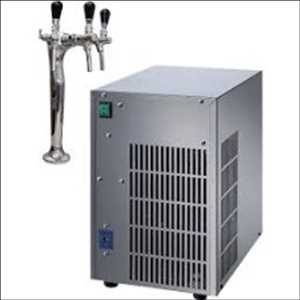 Dispenser Air Bersoda Komersial